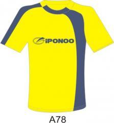 Pack Codigo: A78