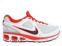 Calzado Nike Air Max Turbulence+ 16