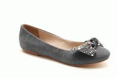 Women ballet slippers