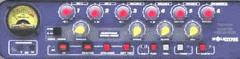 Codec-Mixer MB2400