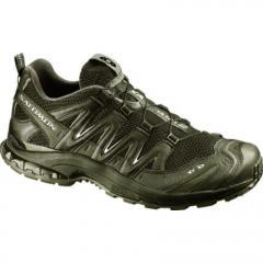 Zapatillas Salomon Xa Pro 5