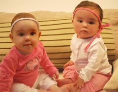 Ropa para bebes 3