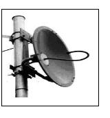 RPAS0664 - Sólida diámetro 1,83 MTS. 6425 - 7025
