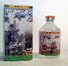Veterinary anti-ectoparasite medicines