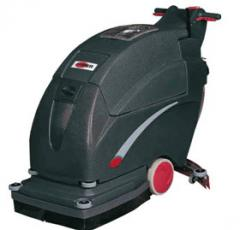 Lavadora Automática Viper Modelo FANG 20