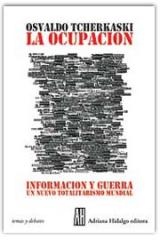 Colección Temas y Debates - La Ocupación