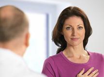HealthCare - IMPAX Cardiovascular