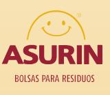 Asurin - bolsas para residuos