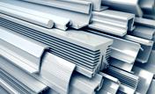 Productos para Extrusión de Metales