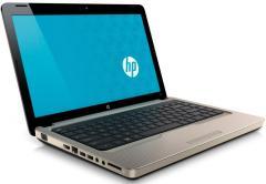 Notebook HP G42-281LA Athlon