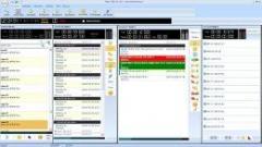 Radio 5 SQL Pro 10.0