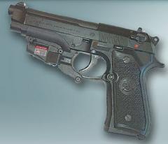 Beretta Line