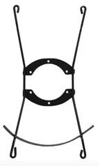 Car brackets