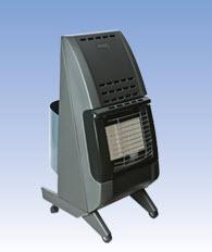 IRM36 - Infrarroja - Móviles