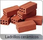 Ladrillos Ceramicos