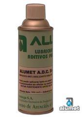 Alumet A. D. C. 3 0 4