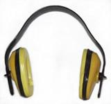 Protector Auditivo Saylens Standard