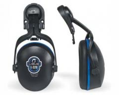 Protector Auditivo copa para casco