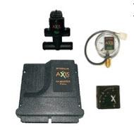 Módulo integrador AX-MASTER FULL (5 en 1)
