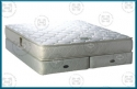Colchon y Sommier Bed Time Century Pillow 080 x