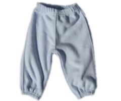 Pantalón de Bebé