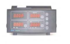 Opacimetro