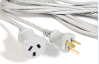 Instrumental cables