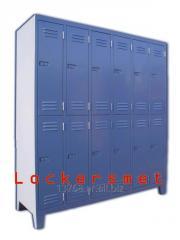 Guardarropas puertas angostas - Puertas de 25 x 85