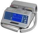 Monitores Desfibriladores C-12