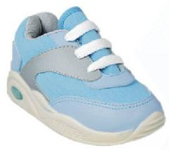 Sport footwear for children