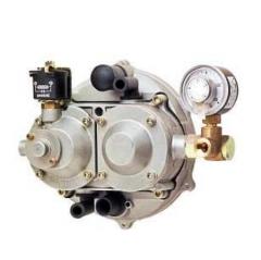Reductor gaspetro max gnc/glp