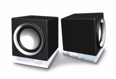 Digital systems of sound control