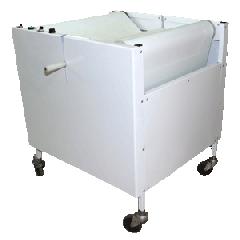 Máquina Envolvedora-Servidora MSE-620