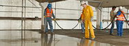 Tecnología para el cemento