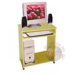 Mesa  de PC