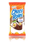 Chocorollos