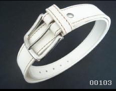 Cinturon 103