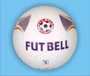 Pelota de Fútbol Oficial