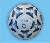 Professional balls