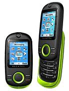 Cellular phones