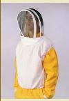 Artículos e indumentaria apícola