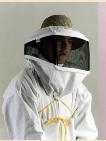 Buzos (Artículos e indumentaria apícola)
