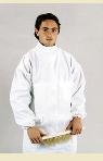 Pantalones (Artículos e indumentaria apícola)