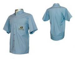 Camisa Uniforme