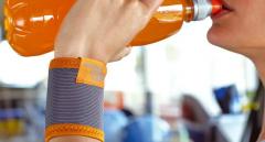 Orthopedic torques of wrist joint