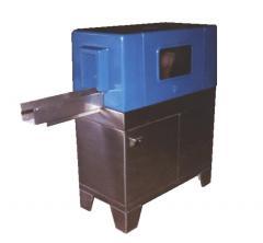 Lavadora Automatica De Sifones