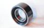 Spare parts for repairing of diesel fuel equipment