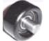 Cardan shafts (axles)