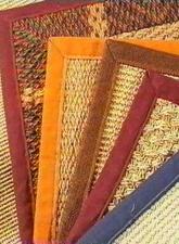 Carpetas y Alfombras