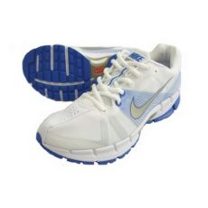 Zapatillas Nike Air Zoom Victory